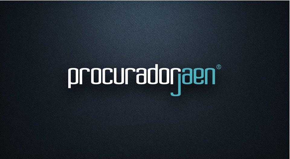 PRESENTACIÓN www.procuradorjaen.es